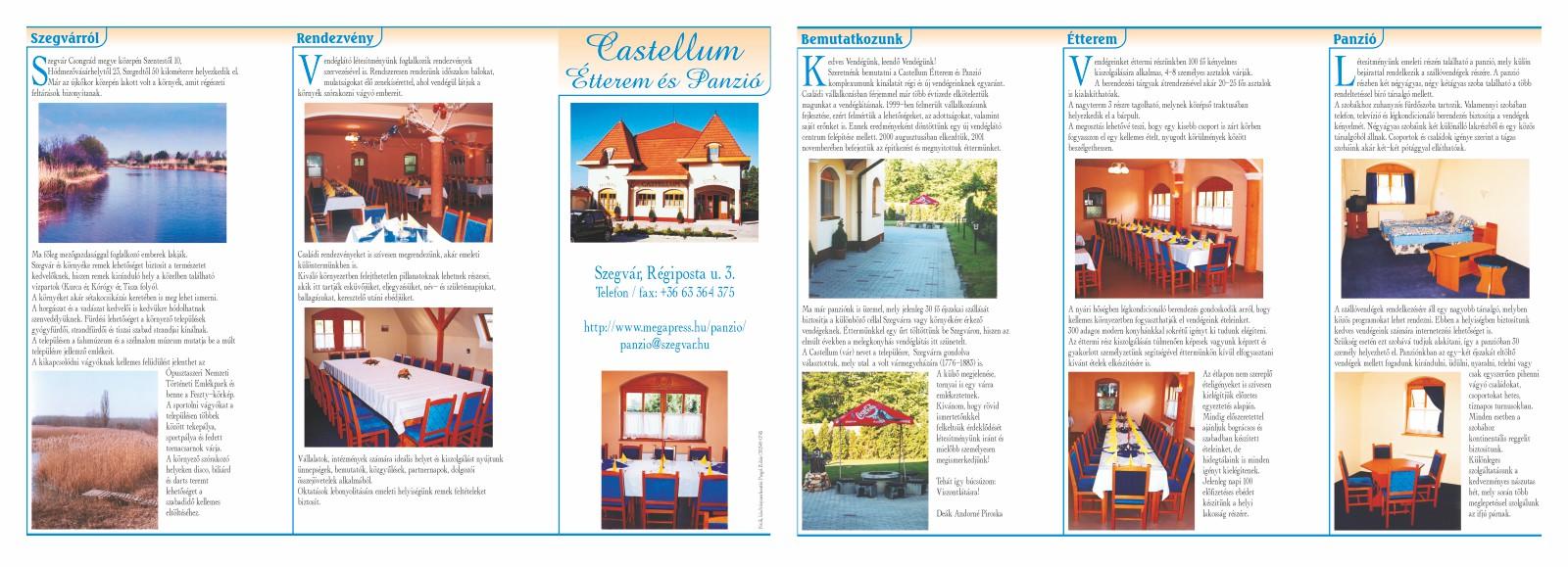 008-CastellumEtteremEsPanzioSzorolap-2003