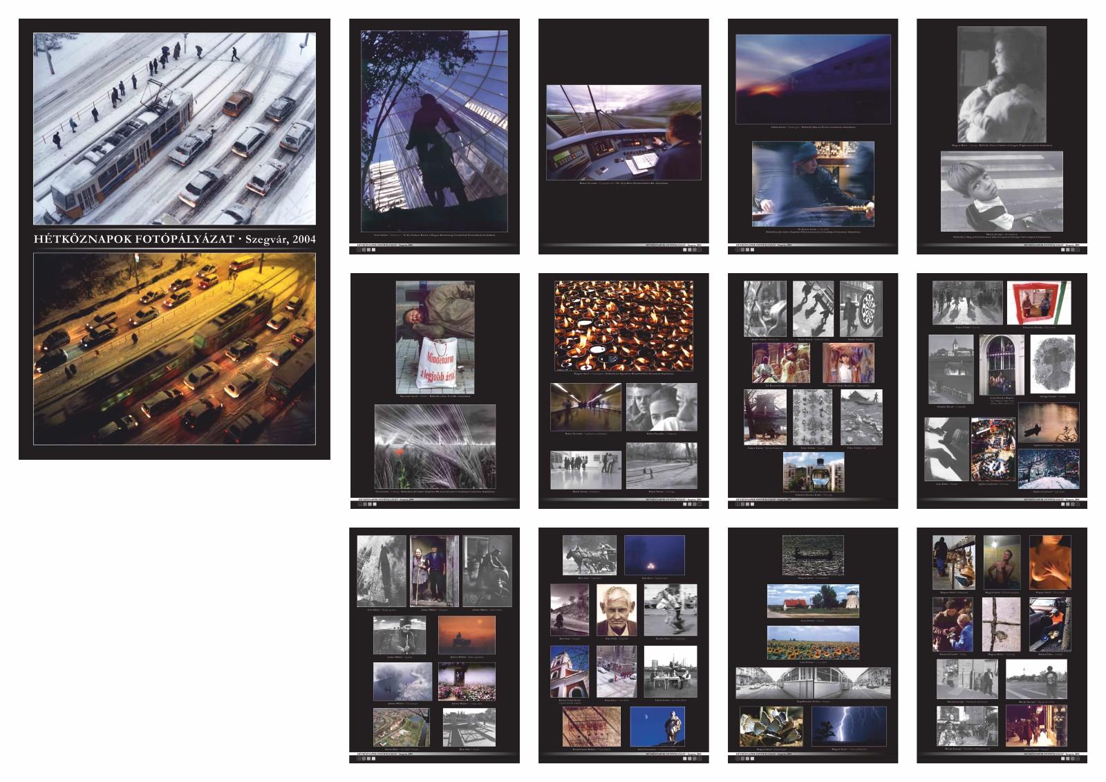 010-HetkoznapokFotopalyazatKatalogusa-2004