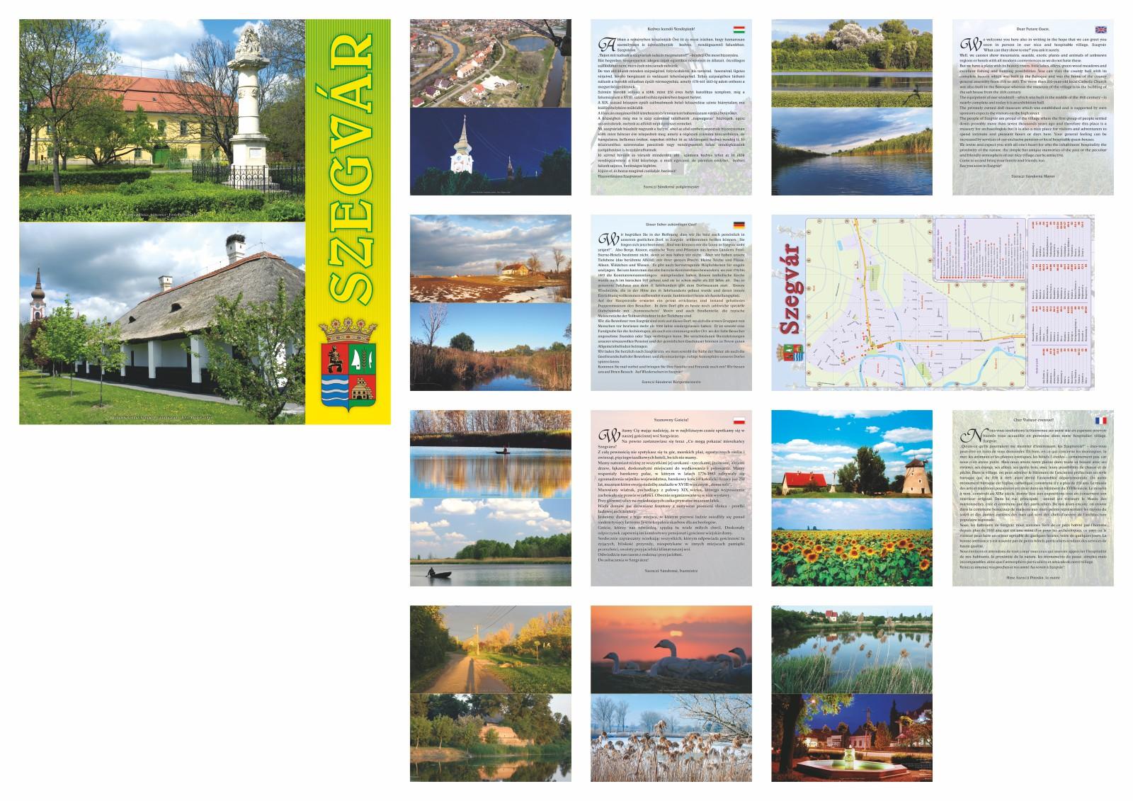 014-SzegvarKiadvany-2005