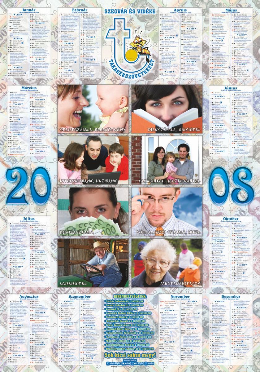 029-SzegvarEsVidekeTakarekszovetkezetFalinaptara-2008