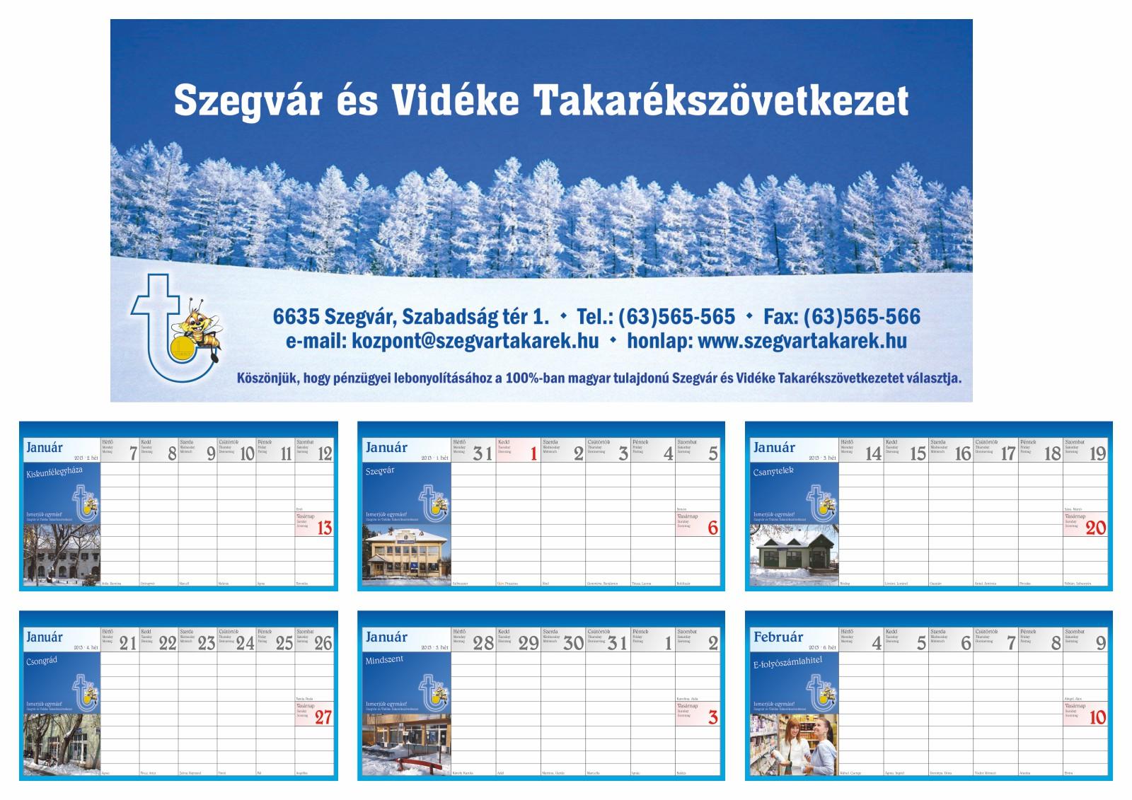 052-SzegvarEsVidekeTakarekszovetkezetAsztaliNaptar2013-2012