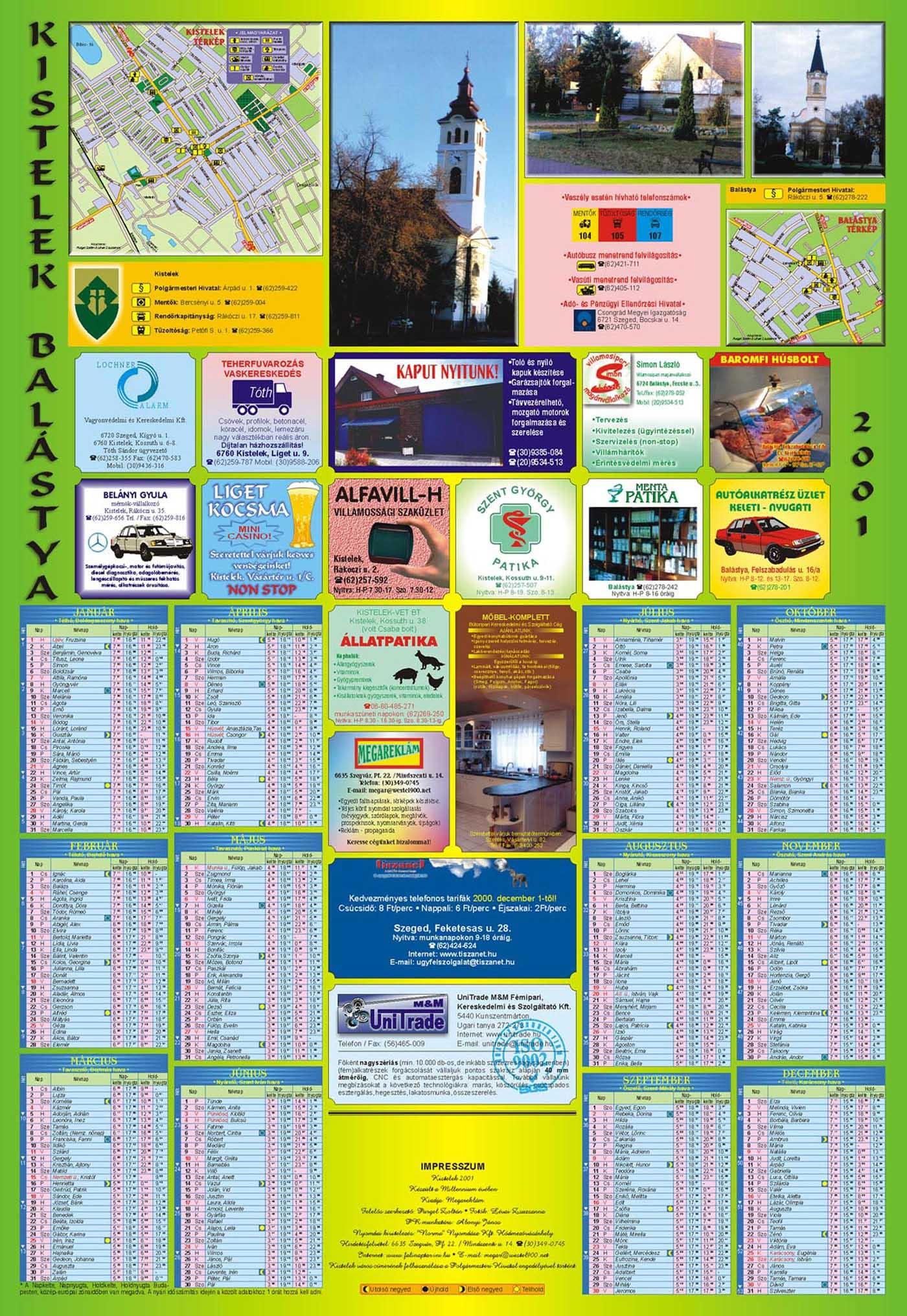10-KistelekBalastya2001.Falinaptar-2000